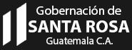 Gobernación Departamental de Santa Rosa